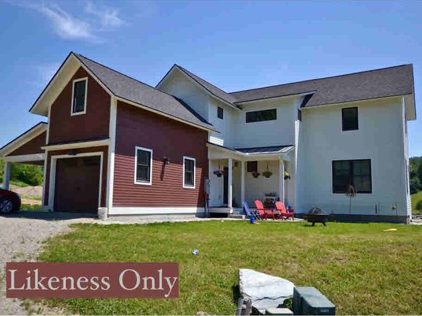 3 bed 3 bath Single Family at  Carrie Lane/Waterbury Cmns Waterbury, VT, 05676 is for sale at 360k - 1 of 6