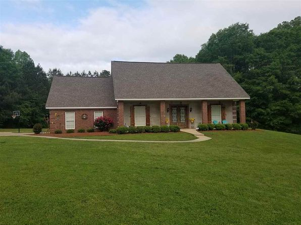 3 bed 2 bath Single Family at 151 Red Water Rd Carthage, MS, 39051 is for sale at 250k - 1 of 47