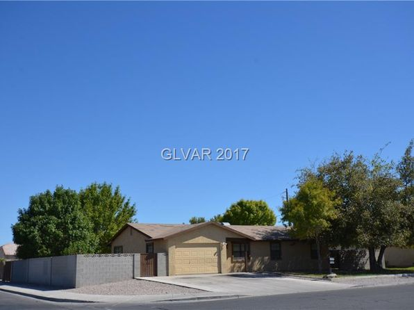 3 bed 2 bath Single Family at 1170 Arden St Las Vegas, NV, 89104 is for sale at 178k - google static map