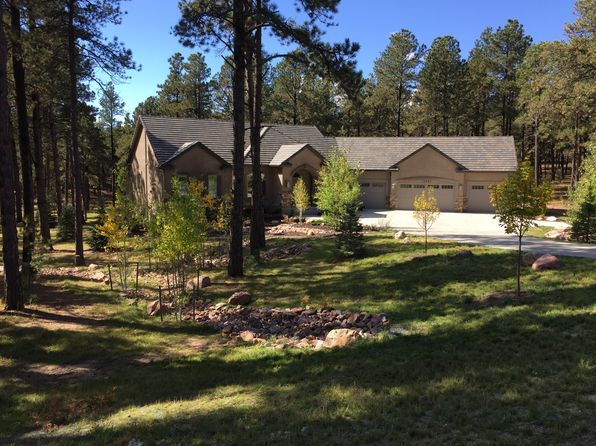 beersheba springs black singles View the beersheba springs and find out all of the information you need browse through other homes for sale in tennessee at re/max  single family single family.
