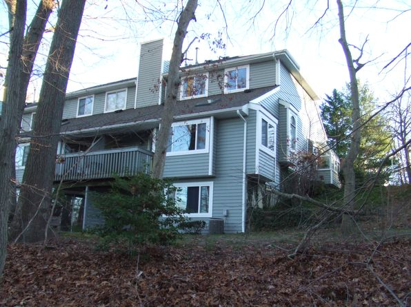 2 bed 3 bath Condo at 106 Burntwood Trl Toms River, NJ, 08753 is for sale at 259k - google static map