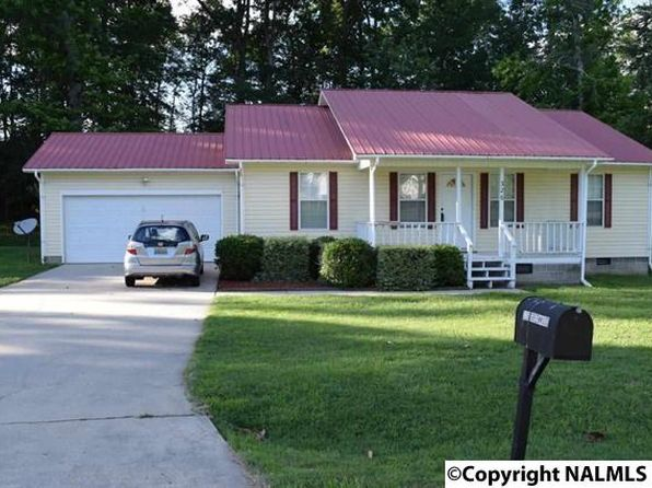 3 bed 2 bath Single Family at 328 Greenwood Ave Boaz, AL, 35957 is for sale at 95k - 1 of 14