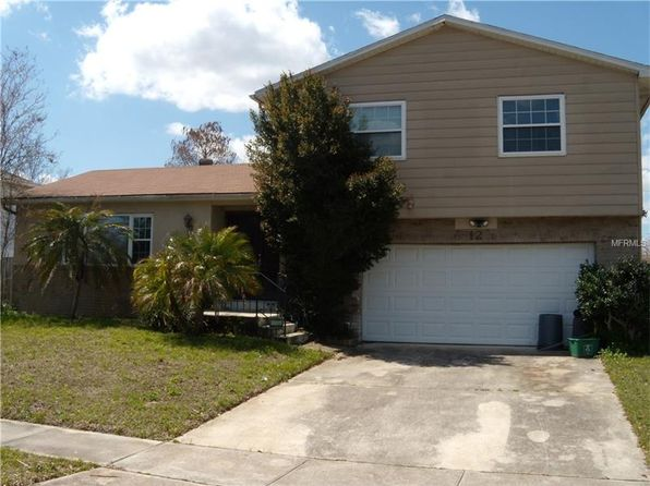 3 bed 2 bath Single Family at Undisclosed Address Orlando, FL, 32825 is for sale at 198k - 1 of 18