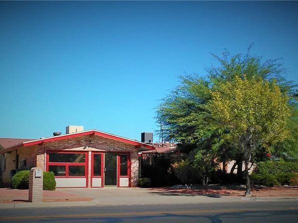 3 bed 2 bath Single Family at 2141 Trawood Dr El Paso, TX, 79935 is for sale at 198k - 1 of 27