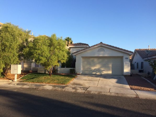 2 bed 2 bath Single Family at 7732 Curiosity Ave Las Vegas, NV, 89131 is for sale at 200k - 1 of 21