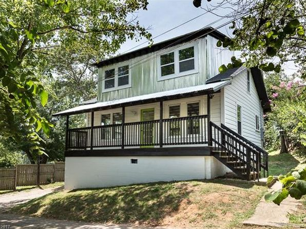 3 bed 1 bath Single Family at 8 Elkwood Ave Woodfin, NC, 28804 is for sale at 215k - 1 of 23