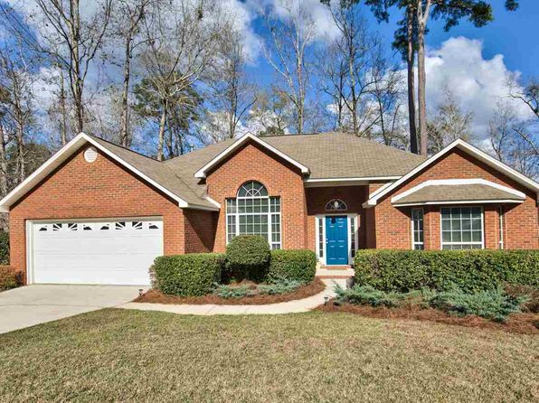 3 bed 2 bath Single Family at 3262 Lilburn Ct Tallahassee, FL, 32312 is for sale at 275k - 1 of 35
