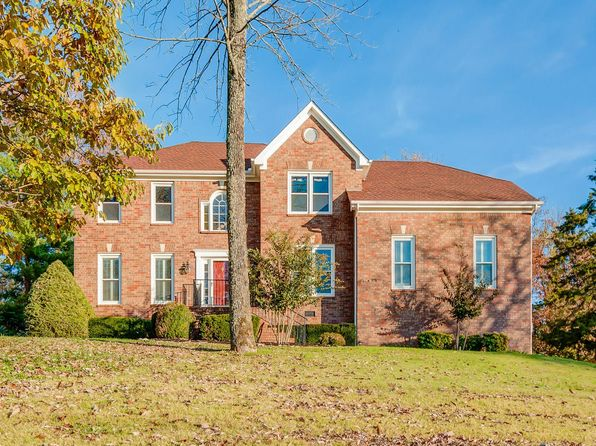 4 bed 3 bath Single Family at 9488 Foothills Dr Brentwood, TN, 37027 is for sale at 540k - 1 of 30