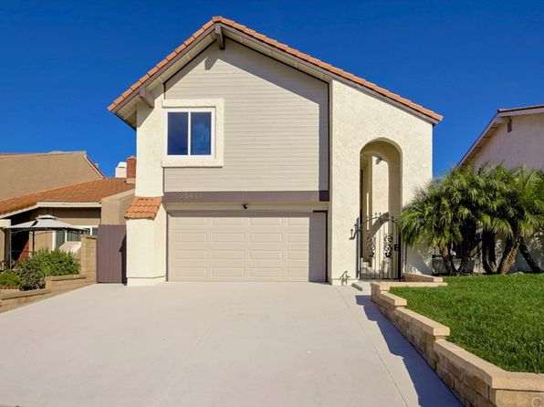 4 bed 3 bath Single Family at 25441 Esrose Ct Lake Forest, CA, 92630 is for sale at 745k - 1 of 31