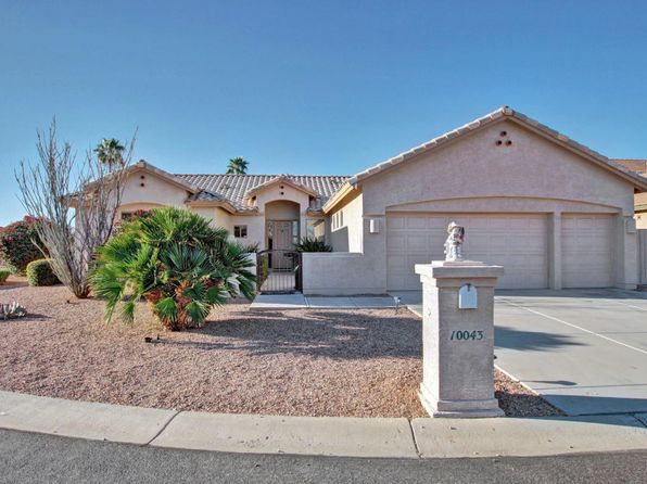 2 bed 2 bath Single Family at 10043 E Nacoma Ct Sun Lakes, AZ, 85248 is for sale at 425k - 1 of 39