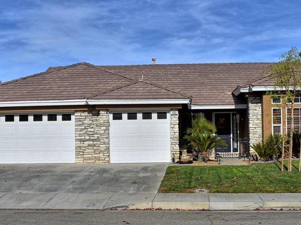 4 bed 2 bath Single Family at 4301 Cocina Ln Palmdale, CA, 93551 is for sale at 380k - 1 of 29
