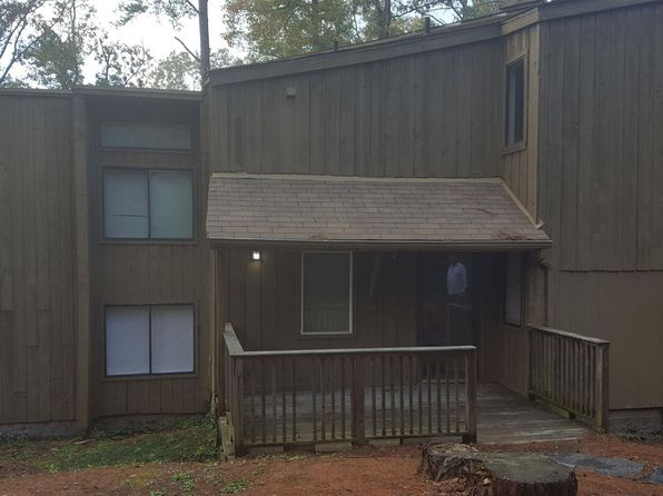 2 bed 2 bath Condo at 3125 Fairington Dr Lithonia, GA, 30038 is for sale at 18k - 1 of 7