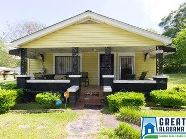 2 bed 1 bath Single Family at 804 Martin Luther King Dr Anniston, AL, 36201 is for sale at 25k - 1 of 32