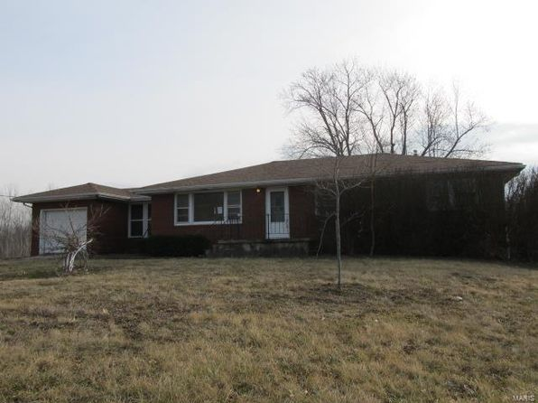 3 bed 1 bath Single Family at 76-BOX RR 2 Hardin, IL, 62047 is for sale at 40k - 1 of 14