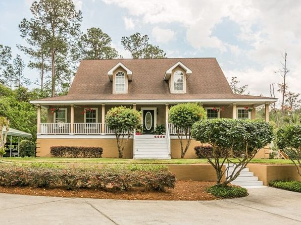 3 bed 4 bath Single Family at 323 Parland Rd Brunswick, GA, 31523 is for sale at 385k - 1 of 25