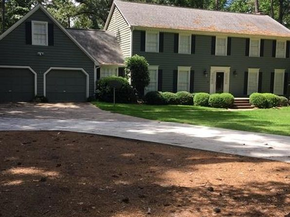 4 bed 3 bath Single Family at 936 Saint Andrews Rd Macon, GA, 31210 is for sale at 265k - 1 of 21