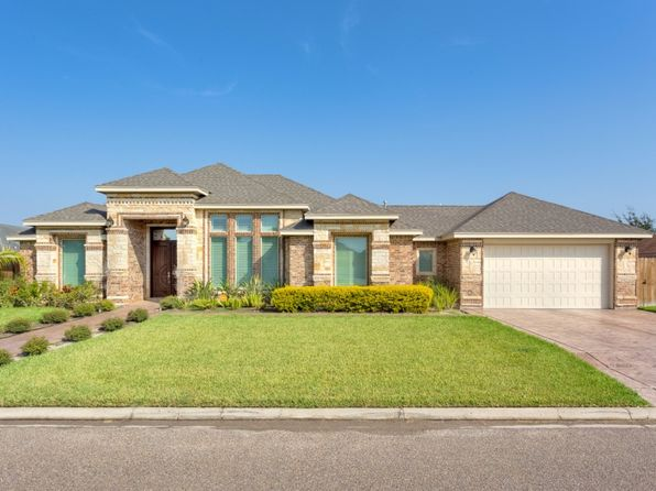 3 bed 2.5 bath Townhouse at 1609 Wayne Dr Edinburg, TX, 78542 is for sale at 265k - 1 of 15