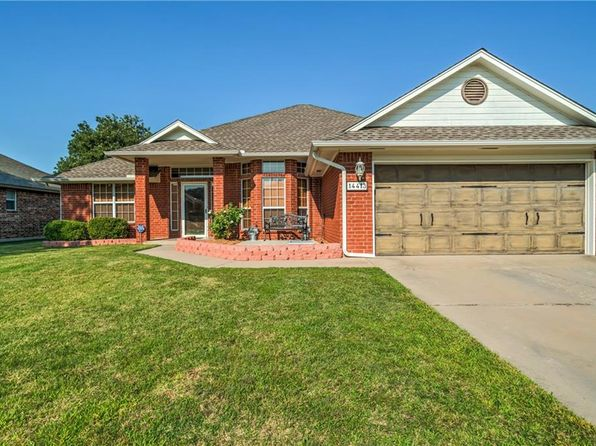 3 bed 2 bath Single Family at 14413 Harli Ln Oklahoma City, OK, 73170 is for sale at 175k - 1 of 30