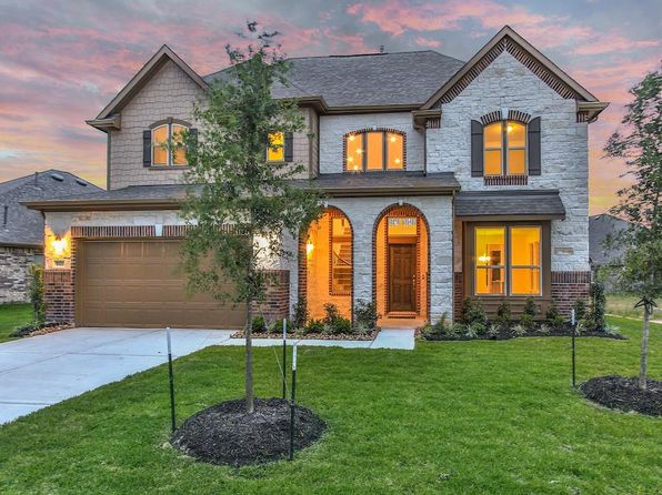 4 bed 4 bath Single Family at 1122 Penny Ranch Ln Katy, TX, 77494 is for sale at 325k - 1 of 32