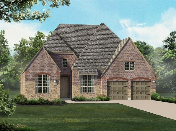 4 bed 3 bath Single Family at 3541 Misty Mdw Flower Mound, TX, 76226 is for sale at 519k - 1 of 20