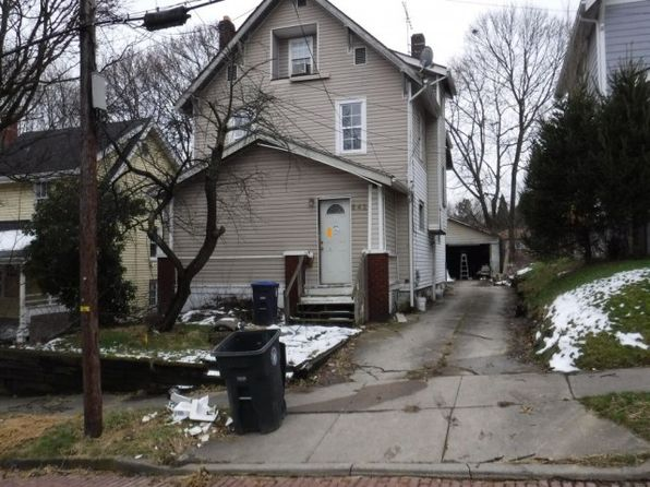 3 bed 1 bath Single Family at 642 Fultz St Akron, OH, 44307 is for sale at 10k - 1 of 2
