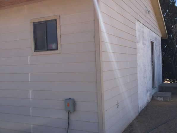 2 bed 1 bath Single Family at 15200 Cactus Flower El Paso, TX, 79938 is for sale at 60k - 1 of 18