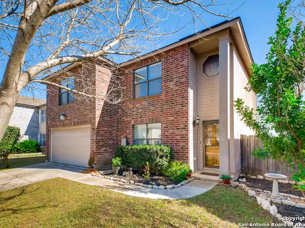 3 bed 3 bath Single Family at 8114 Stagwood Hl San Antonio, TX, 78254 is for sale at 175k - 1 of 25