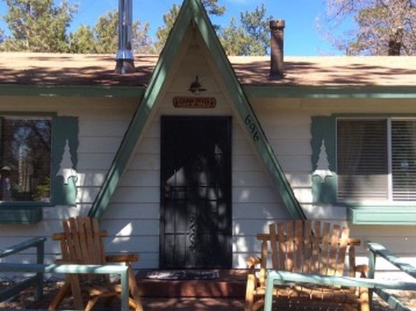 2 bed 2 bath Single Family at 696 WABASH LN SUGARLOAF, CA, 92386 is for sale at 224k - 1 of 25