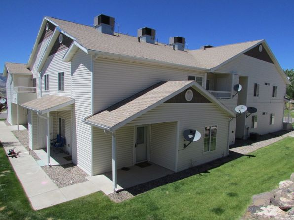 3 bed 2 bath Condo at 12 Angelica Cir Parachute, CO, 81635 is for sale at 100k - 1 of 18