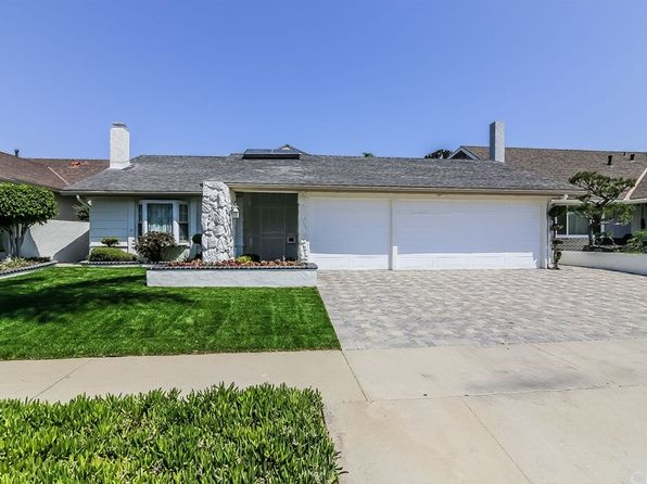 4 bed 2 bath Single Family at 961 Fernrest Dr Harbor City, CA, 90710 is for sale at 650k - 1 of 28