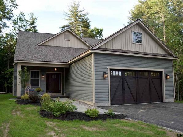 3 bed 2.1 bath Single Family at 21A Frasier Rd Greenfield Center, NY, 12833 is for sale at 459k - 1 of 25