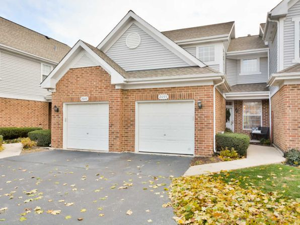 2 bed 2.5 bath Townhouse at 2055 S Lincoln Ave Lombard, IL, 60148 is for sale at 235k - 1 of 15