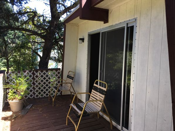 1 bed 1 bath Mobile / Manufactured at 1600 Rhododendron Dr Florence, OR, 97439 is for sale at 55k - 1 of 8