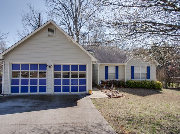 3 bed 2 bath Single Family at 3120 Kingsmore Dr Knoxville, TN, 37921 is for sale at 143k - 1 of 19