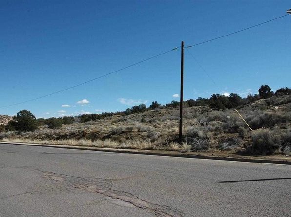 null bed null bath Vacant Land at  Tbd Dairy Dr Gallup, NM, 87301 is for sale at 160k - google static map