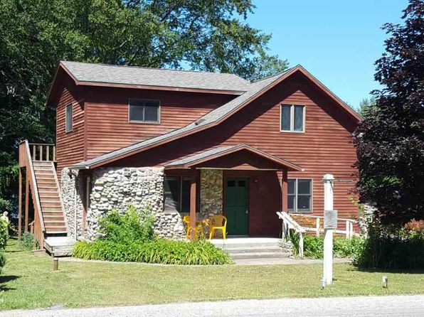 4 bed 2 bath Single Family at 10190 SE Torch Lake Dr Alden, MI, 49612 is for sale at 149k - 1 of 28