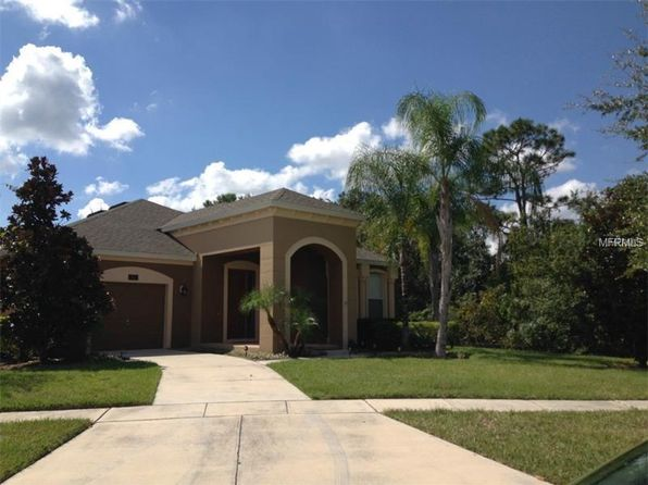 4 bed 3 bath Single Family at 101 LAS FUENTES DR KISSIMMEE, FL, 34746 is for sale at 285k - 1 of 14