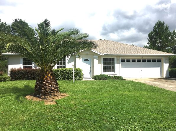 3 bed 2 bath Single Family at 83 & 77 W Citrus Springs Blvd Citrus Springs, FL, 34434 is for sale at 140k - 1 of 37