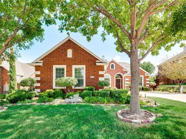 4 bed 3 bath Single Family at 4402 Enfield Dr Garland, TX, 75043 is for sale at 327k - 1 of 37