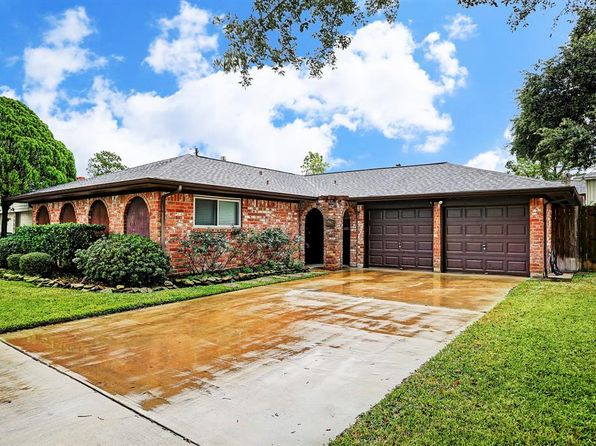 3 bed 2 bath Single Family at 9962 Kirkshire Dr Houston, TX, 77089 is for sale at 165k - 1 of 10