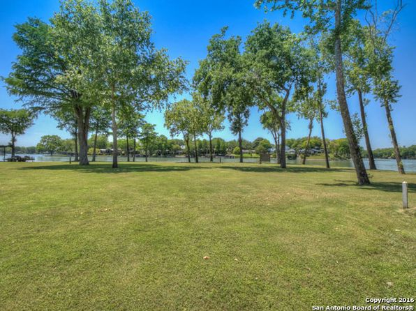 null bed null bath Vacant Land at 128 Cypress Way McQueeney, TX, 78123 is for sale at 695k - 1 of 16