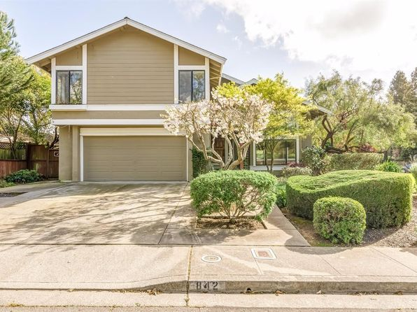 3 bed 3 bath Single Family at 842 Channing Cir Benicia, CA, 94510 is for sale at 660k - 1 of 27
