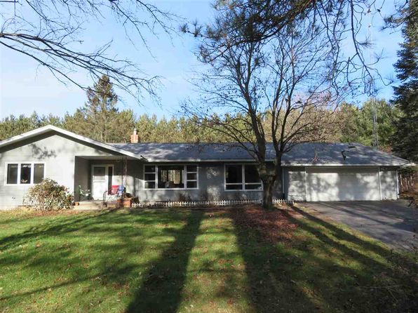 3 bed 3 bath Single Family at W6613 County Road Z Westfield, WI, 53964 is for sale at 200k - 1 of 25