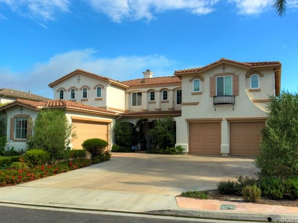 5 bed 5 bath Single Family at 29062 Bouquet Canyon Rd Silverado, CA, 92676 is for sale at 1.39m - 1 of 53