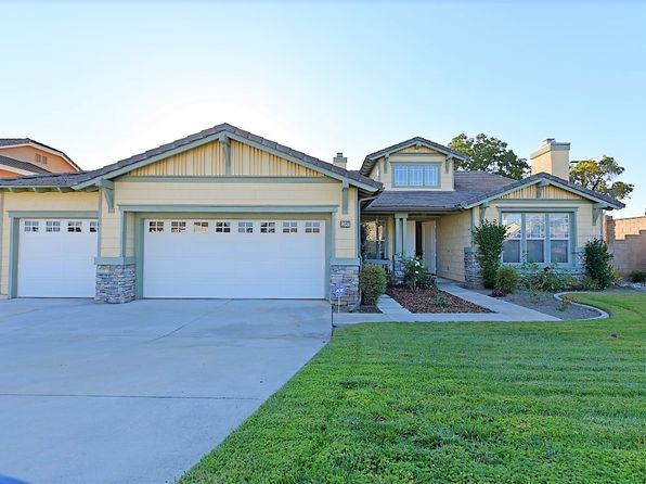4 bed 3 bath Single Family at 1397 Omalley Way Upland, CA, 91786 is for sale at 775k - 1 of 36