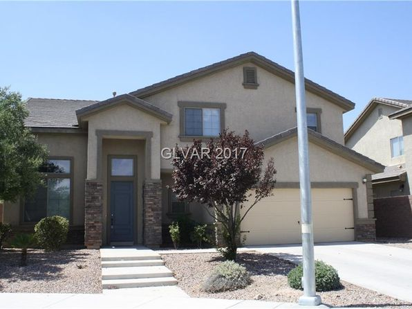 4 bed 4 bath Single Family at 6175 Bunker Commons Ct Las Vegas, NV, 89108 is for sale at 330k - 1 of 23