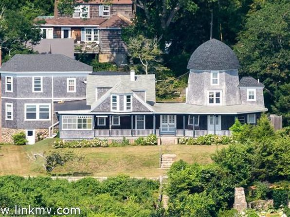 6 bed 6 bath Single Family at 29 Mill House Way Vineyard Haven, MA, 02568 is for sale at 4.20m - 1 of 43