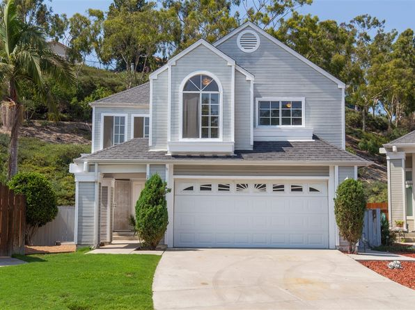 4 bed 3 bath Single Family at 1706 Calle Platico Oceanside, CA, 92056 is for sale at 519k - 1 of 21