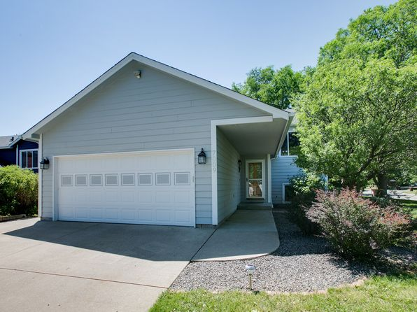 3 bed 2 bath Single Family at 7009 110th Ave N Champlin, MN, 55316 is for sale at 240k - 1 of 30