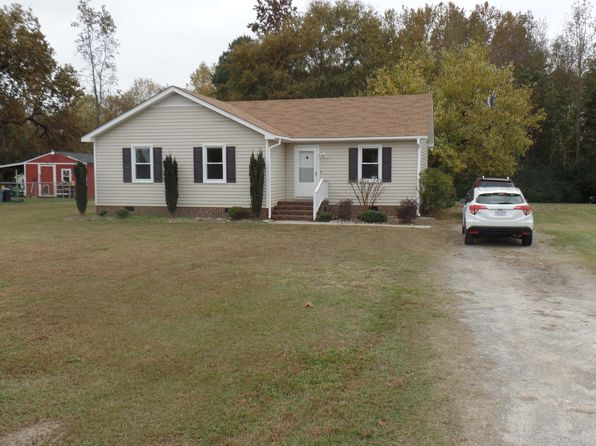 3 bed 2 bath Single Family at 1451 Claridge Nursery Rd Goldsboro, NC, 27530 is for sale at 120k - 1 of 12